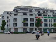 하노이 사과나무교회