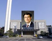 김경진 소망교회