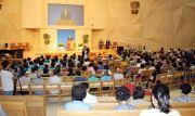 신촌성결교회