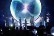 방탄소년단 BTS