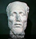 플로티누스