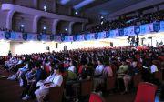 선교한국 2018 대회