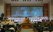 충현선교교회