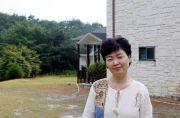성경통독반 탈북 사역자