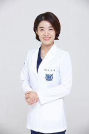 박윤희 원장