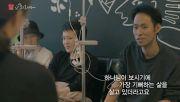앎 교회 오빠 이관희 집사 대장암 소천