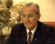 빌 헤이든 전 호주 총독