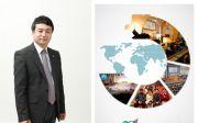 로아29선교단 대표 최원준 목사