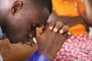 나이지리아 기독교