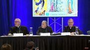 미국 가톨릭주교회의