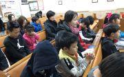 유한승 생명샘교회