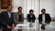 예장 중앙 총회 비대위