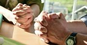 교회, 신앙, 믿음, 기도, 새신자,