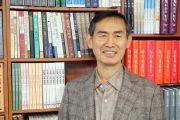 김도인 아트설교연구원