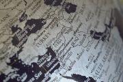 시리아 이슬람