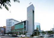 군산중부교회