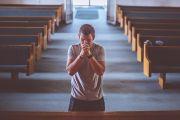 기도문 기도 prayer