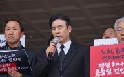 김수원 목사