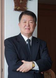 조수현 대표, 스마트주보앱, 정보넷