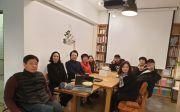 류한승 생명샘교회
