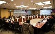 유네스코 유니트윈 주관대학 한동대-숙명여대 공동세미나 국회에서 개최