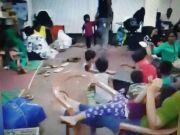 파키스탄 기독교인 난민 스리랑카 이슬람 테러