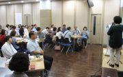 2019 한국SIM국제선교회 세미나