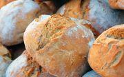 빵 bread