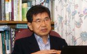 김명구 교수