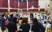 굿네이버스 인천용학초등학교