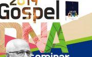 리처드 코킨 Richard Coekin 목사 초청 '2019 Gospel DNA' 세미나