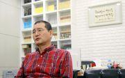 대구서문교회 이상민 목사