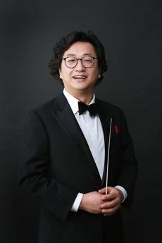 윤혁진 지휘자 오페라 주기철 목사