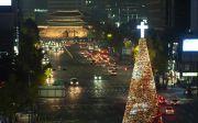 2019 CTS 대한민국 성탄축제