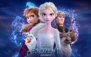 영화 겨울왕국 2