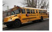 학교 버스