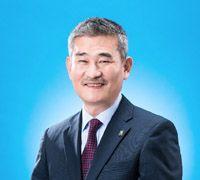 유해석 선교사