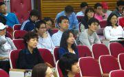 서울신대 바울현대목회강좌
