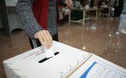 나라의 미래 결정한 제17대 대통령 선거
