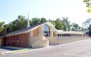 워싱톤감리교회 이승우