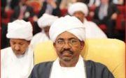 바쉬르 수단 대통령