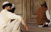 무슬림을 위한 30일 기도 운동