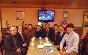 국제정경리더십연구원 G12MVP