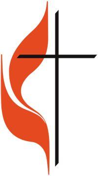 미국 연합감리교