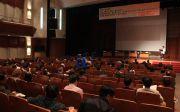 교회교육엑스포 2014