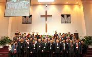 KWMC 제 27차 연차총회
