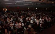 '2015 라이즈업코리아 823대회'를 앞두고, 이 땅의 '진짜 부흥'을 위한 청년들의 기도와 헌신이 더욱 뜨거워지고 있다. 라이즈업무브먼트(대표 이동현 목사, 이하 라이즈업)는