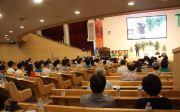 치유하는교회, 치유목회 세미나