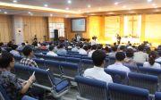 북한선교 컨퍼런스 미래목회포럼