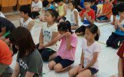 팻머스 여름성경학교 지원